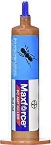 Bayer 10069 Maxforce FC Killer Gel Ant Bait