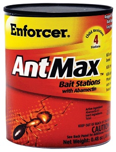 Enforcer Ant Bait Stations