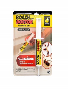 Roach Doctor Cockroach Gel