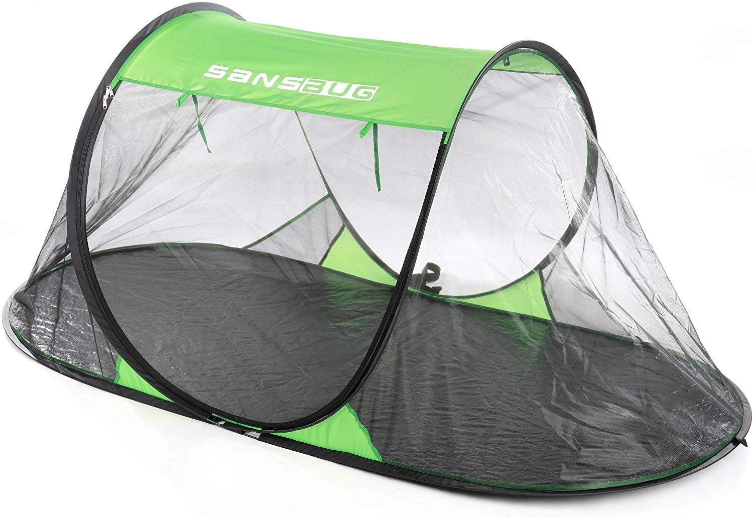 Bug Barrier Mosquito Bug Tent